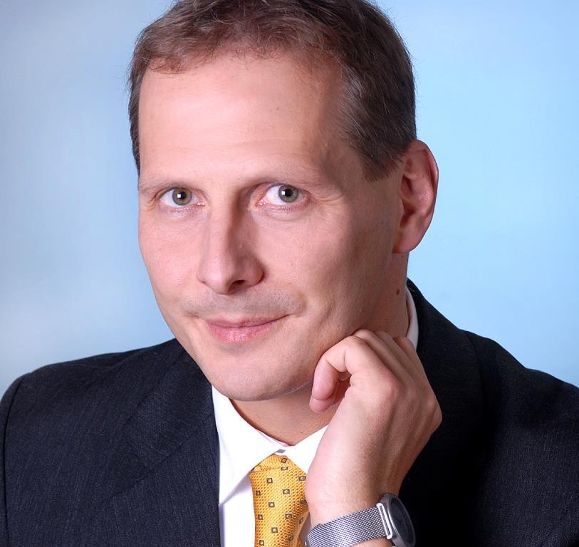 Walter Lösel